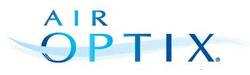 air-optix