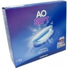 AO SEPT (6 MAANDEN)