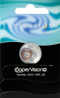 Expressions Colors (1 Pack)