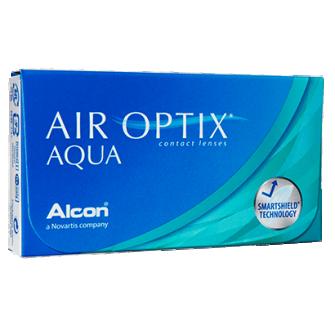 2111aea39aa8f6 Air Optix Aqua (6 Pack) - Contactlenzen Online
