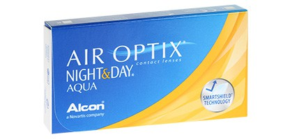 air optix aqua night and day 6 pack contactlenzen online. Black Bedroom Furniture Sets. Home Design Ideas